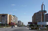 Власти Каспийска отменят поправки к генплану города