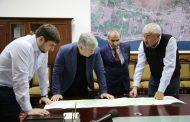 В Дербенте будет построен новый водовод