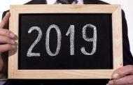 Топ-9 главных экономических событий 2019 года для Дагестана