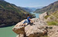 В Дагестане один из лучших гастрономических туризмов в России