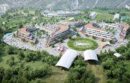 В правительстве Дагестана обсудили вопрос возобновления реализации проекта «Матлас»