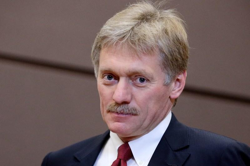 Песков: у Кремля нет сомнений, что Генпрокуратура проверит законность дела в отношении Абдулмумина Гаджиева