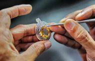 В Дагестане откроется ювелирная мастерская для инвалидов