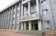Ситуация с распространением ОКИ в Кизляре находится под контролем прокуратуры Дагестана