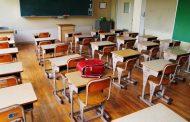 В Каспийске будет построено две школы