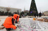 Обновленная площадь Ленина понравилась не всем, но реконструкция не окончена