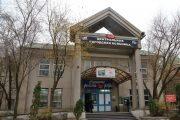 В больнице Кизляра остаются 16 человек с диагнозом ОКИ