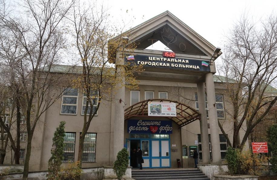 По факту вспышки кишечной инфекции в Кизляре возбуждено уголовное дело