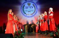 В Махачкале пройдет Международный фестиваль этнической культуры «Этнова»