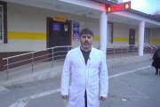 Минздрав Дагестана прокомментировал жалобы врача травмоцентра