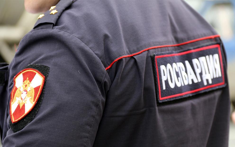 За год силовики задержали в СКФО более 120 боевиков и их пособников