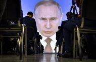 Шихсаидов включен в группу, созданную для разработки поправок в Конституцию России