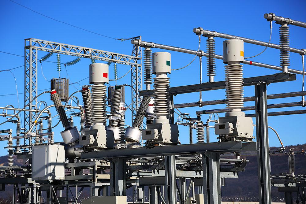За два года на развитие энергокомплекса в Дагестане «Россети» направили 3 млрд рублей