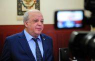 Анатолий Карибов отметил социальную важность послания президента России