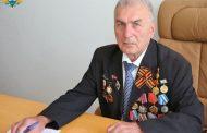 Заур Абасалиев: «Послание президента затронуло каждого жителя нашей страны»