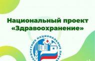 Подведены итоги реализации национального проекта «Здравоохранение» в Дагестане