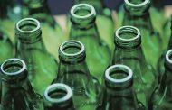 Расширение производства стеклотары в Дагестане создаст новые рабочие места