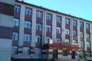 Главбух роддома №2 в Махачкале заподозрена в хищении 19,6 млн рублей