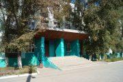 Из-за вспышки ОКИ две школы в Кизляре будут закрыты на три дня