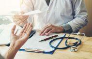 В Дагестане упростилась процедура освидетельствования на получение инвалидности