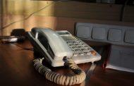 В управлении ФСБ по Дагестану — новый телефон доверия