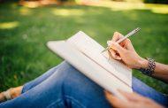 «Однокурсники пишут, а я пою», или Как получить зачет