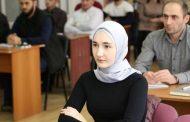 Школа гражданской журналистики начала работу в Казбековском районе