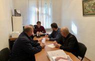 Шесть сел Буйнакского района реализуют проект «Местные инициативы»