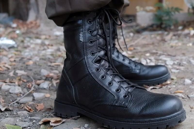 В Дагестане будет построена самая большая обувная фабрика на Юге России
