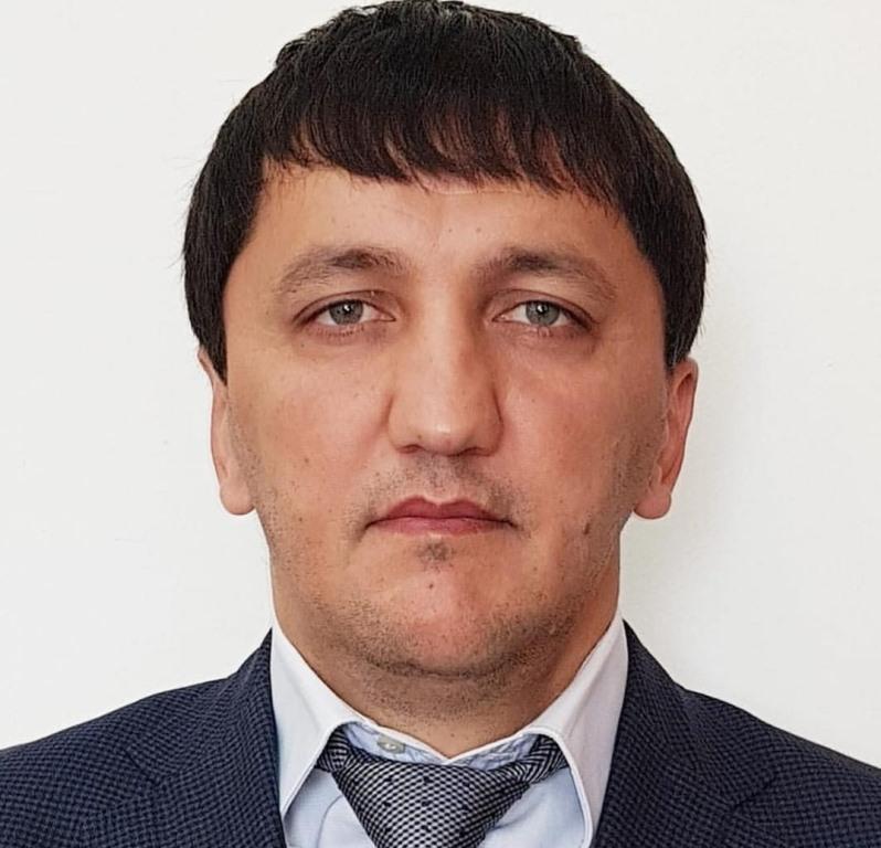 Абдула Магомедов назначен заместителем главы минтуризма Дагестана