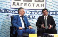 Гаджи Султанов: «Республиканская инвестиционная программа впервые сформирована на трехлетний период»