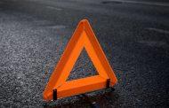 В Ногайском районе в результате наезда автомобиля погиб человек