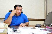 Минкульт Дагестана расторг трудовой договор с директором Дербентского музея-заповедника