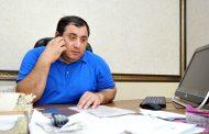 Али Ибрагимов не смог восстановиться в должности директора Дербентского музея-заповедника