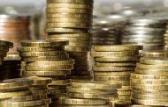 В 2019 году власти Дагестана сократили госдолг региона почти на 500 млн рублей