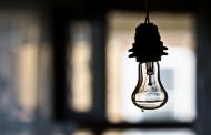 В Махачкале из-за ремонтных работ ожидаются отключения света в ночное время