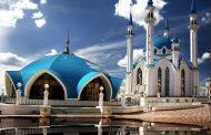 Что означает открытие консульства КСА в Казани для Дагестана
