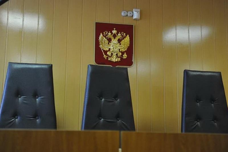 Владимир Путин назначил в Дагестане трех новых судей