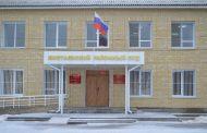 Житель Дагестана осужден в Астраханской области за незаконную перевозку осетровых