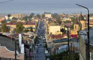 Города Южного Дагестана ввели ограничения на дни Ураза-байрама
