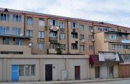 Власти Дербента намерены выкупить земельные участки под автобусные остановки