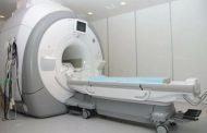 Республиканский диагностический центр получил дорогостоящее медицинское оборудование