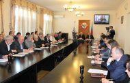 Депутаты Избербаша приняли в первом чтении бюджет на 2020 год