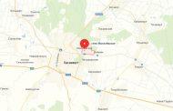 Житель Могилевского проведет три года в колонии за участие в бандгруппе в Сирии