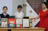 В Дагестане стартовал полуфинал конкурса «Золотые правила нравственности»