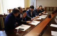Реализацию проектов местных инициатив на 2020 год обсудили в минэкономразвития Дагестана