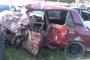 Водитель без прав погиб в ДТП в Каякентском районе
