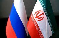 Россия временно ограничила въезд для граждан Ирана из-за коронавируса