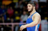 Садулаев и Шираев стали чемпионами Европы, у Рамазанова – серебро (ВИДЕО)