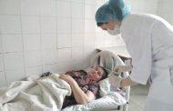 Минздрав Дагестана опроверг информацию о коронавирусе в Кизляре